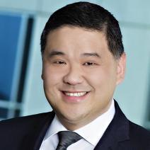 Adrian S. Darmawan