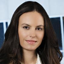 Rachel Ribeiro