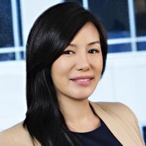 Michelle Nguyen, CFP®