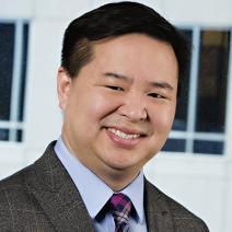 Daniel Fan, J.D., LL.M., CFP®