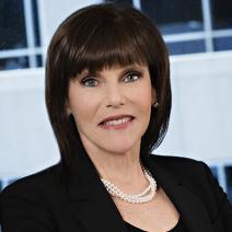 Wendy Cariello
