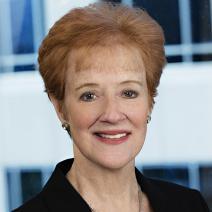 Alison Syner