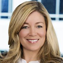 Jennifer Cagle, CFP®