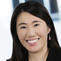 Yuhsin Wang, CPA, CFP®