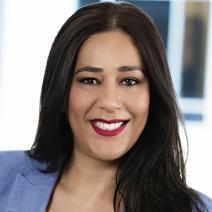 Syeda Hashmi
