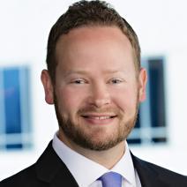 Eric Zehnder