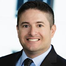 John Mejia