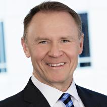 Joe Raszewski, CFP®