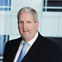 John M. Michel