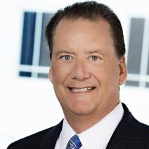 Scott F. Kavanaugh