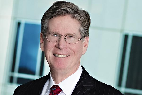 Rick Keller, CFP®