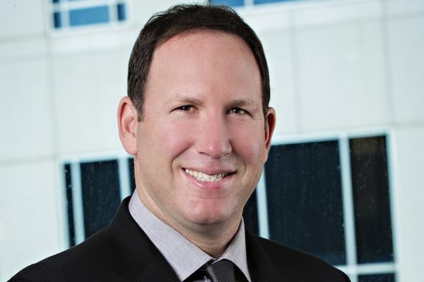 Jeff Eisfelder