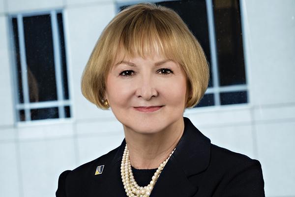 Janice Carmen