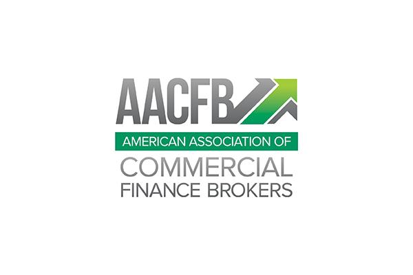 AACFB logo