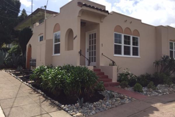 $580,000, Oakland, CA, Apartment