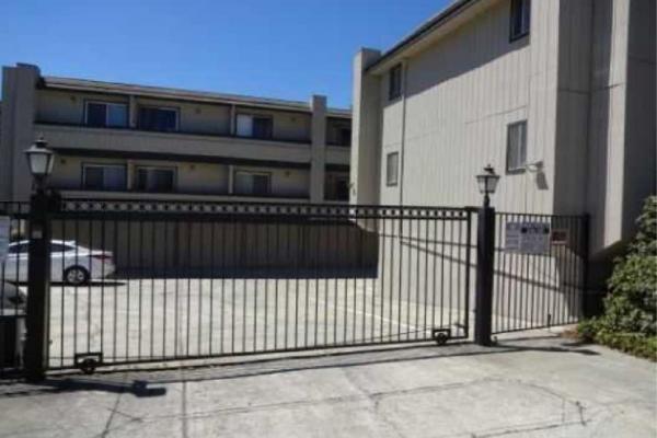 $7,288,000, San Jose, CA, Apartment