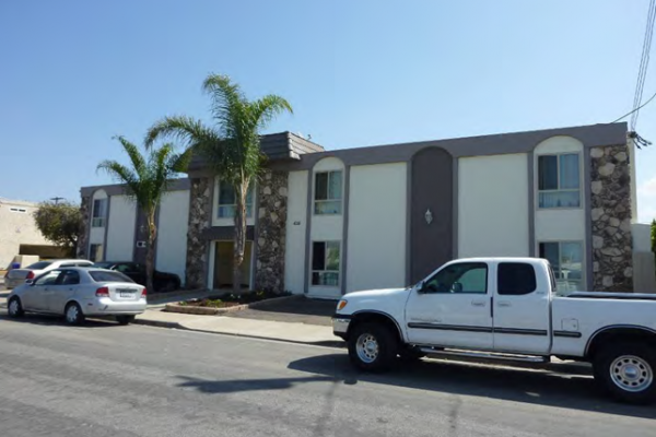 $1,920,000, Imperial Beach, CA, Apartment