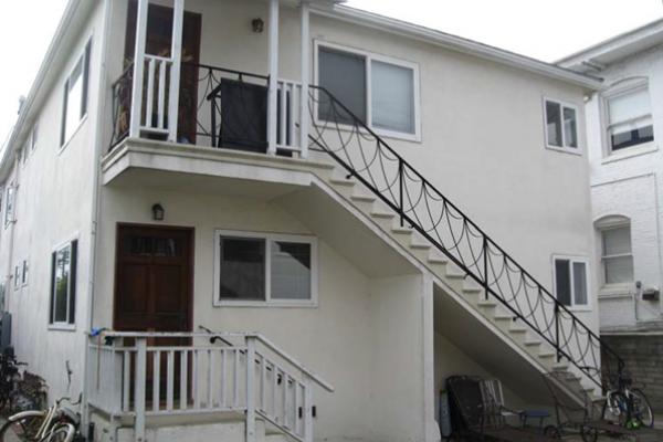 $1,665,000, Venice, CA, Apartment