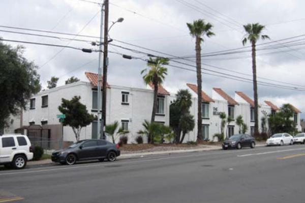 $3,850,000, San Diego, CA, Apartment