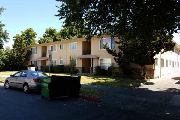 $2,900,000, San Jose, CA, Apartment