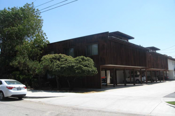 $2,495,000, Glendale, CA, Apartment