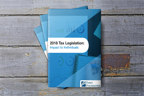 2018 Tax Guide